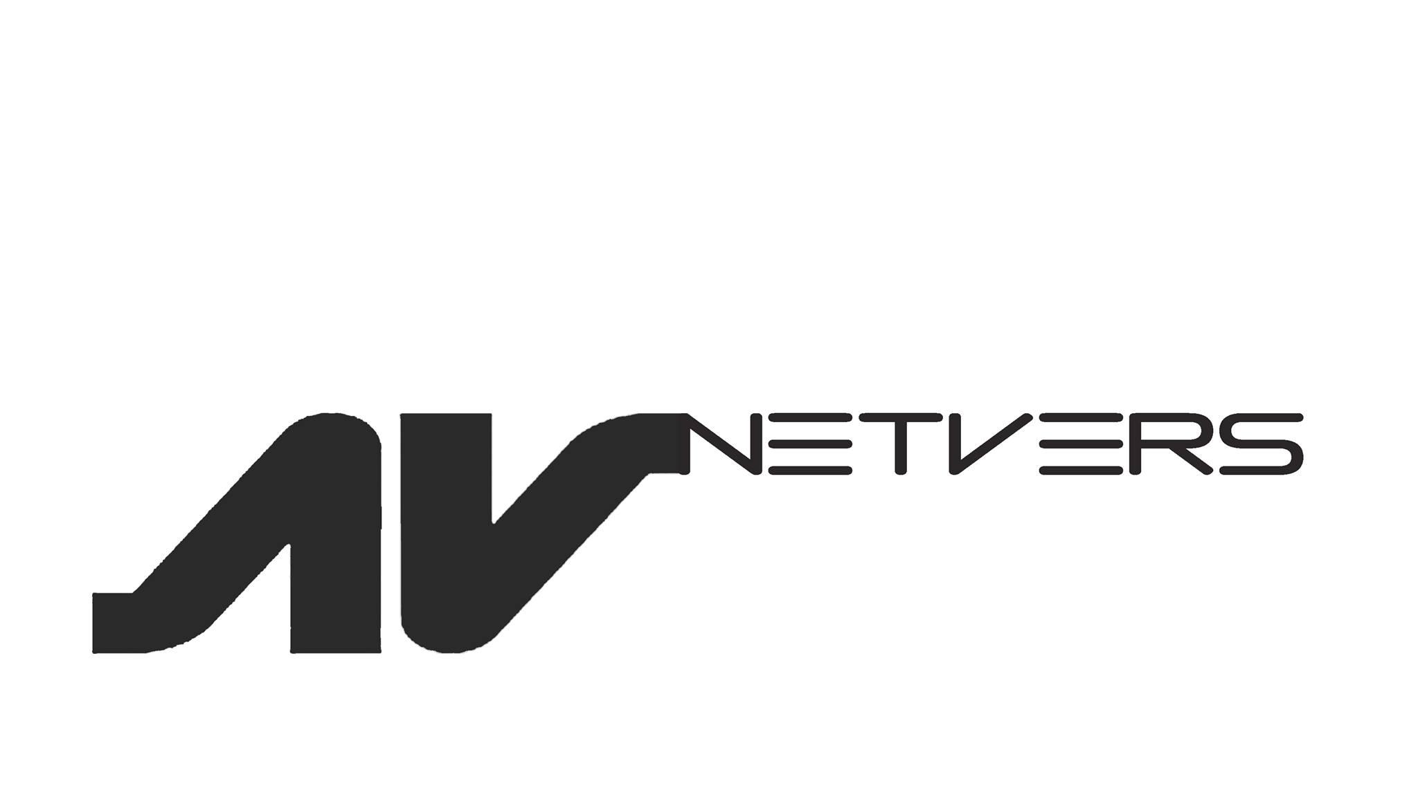 NETVERS
